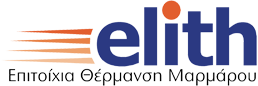 ELITH LOGO